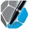 describe - nanoscribe language GWL