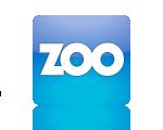 zoo joomla module