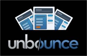 Logo Header Unbounce