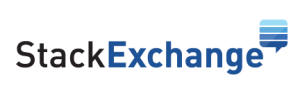 Stack Exchange Logo